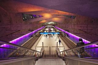 BO_U-Bahnstation_14.tif