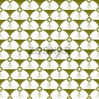 grafisches nahtloses Muster