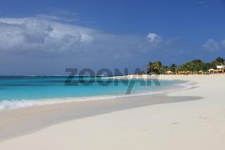 Beach Anguilla