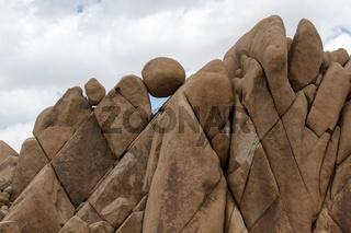 Jumbo Rocks 7