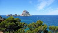 Isla Verda - Ibiza II