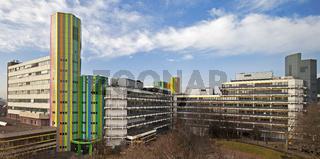 E_Uni Duisburg-Essen_04.tif