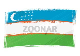 a70-uzbekistan.jpg