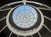Pinakothek der Moderne, Munich, Bavaria, Germany