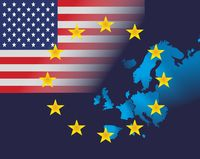 USA and EU - partnership.jpg