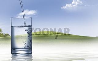 81-water.jpg