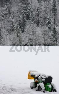 Österreich 9076