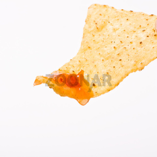 Dipping Chips