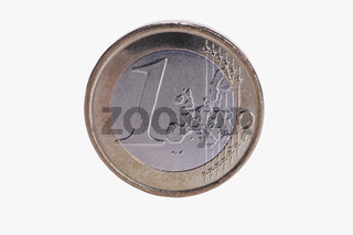 harter Euro | hard euro