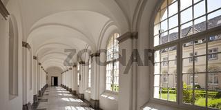 NE_Dormagen_Kloster_10.tif