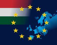 EU and flag of Hungary.jpg
