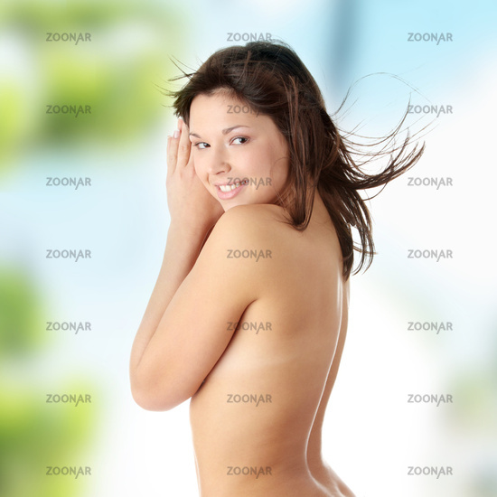 Sexy female