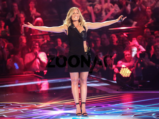 Buy Schlager Countdown Photos And Images At Zoonar