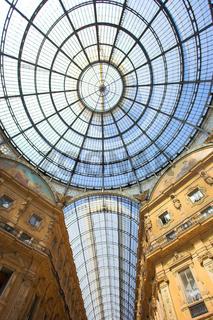Milan (Lombardy