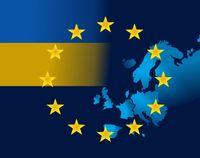 EU and flag of Ukraine.jpg