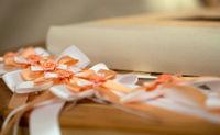A Wedding Guestbook