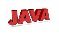 Java 3d, red