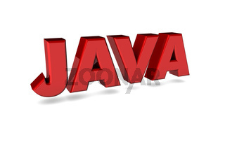 Java 3d, rot