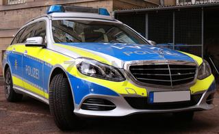 polizeiauto4.jpg