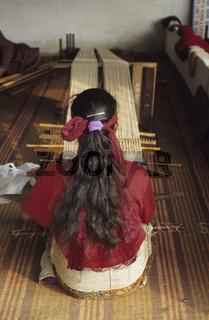 Women Handicraft, Frauenbewegung, Pokhara, Nepal Women Handicraft, Frauenbewegung, Pokhara, Nepal