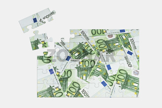 Europaeische Waehrung | European currency