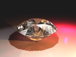 Diamond - Diamant