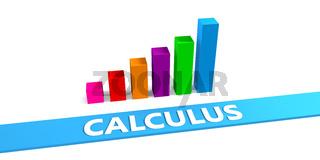 Great Calculus