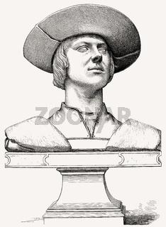 Philip I, 1478-1506