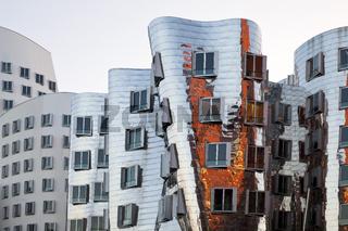 D_Gehry_33.tif
