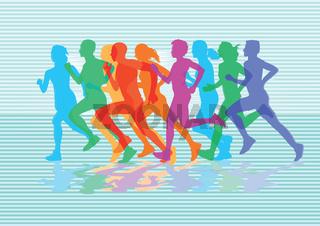 Sportlich laufen.jpg