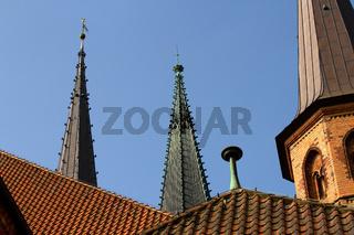 Schleswiger Dom 002. Deutschland