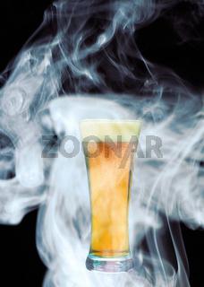 rauchbier