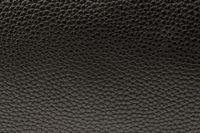 leather texture black color