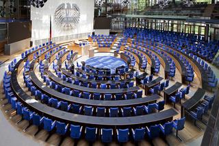 BN_Plenarsaal_04.tif
