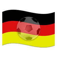 Fußballnation Deutschland