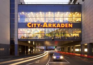 W_City-Arkaden_04.tif