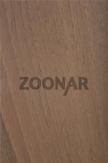 Holzoberfläche Nussbaum - walnut wood