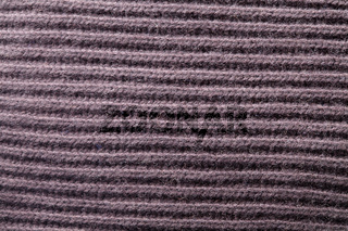texture of soft knitted fabric with a pattern backgrounds
