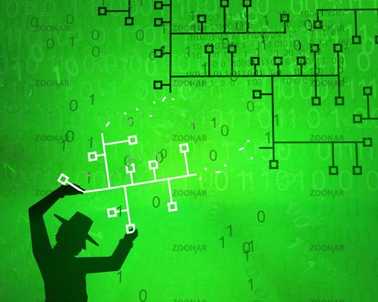 Virtual System Breaking Spy