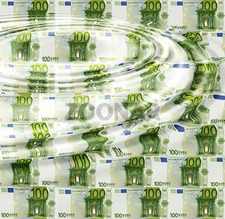 cash, Bargeld