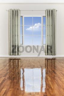 37-window.jpg