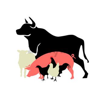 Nutztiere.eps