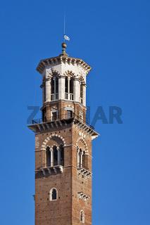 Verona, Italien   Verona, Italy
