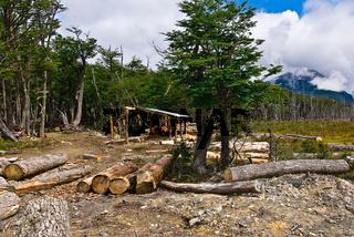 Sierra Injugoyen