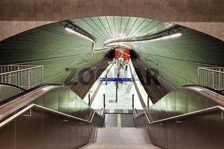 BO_U Bahn_Lohring_07.tif