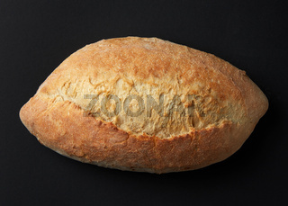 Bavarian fresh bread