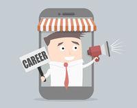FLAT_OG_phone_Career