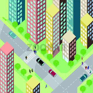 Stadtansichten.eps