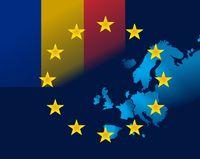 EU and flag of Romania.jpg
