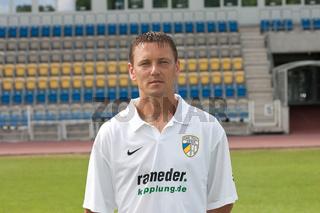 Kryszof Kowalik